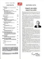 An Appraisal of Oak Wilt Control Programs in Pennsylvania and West Virginia PDF