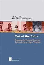 Out Of The Ashes Book PDF