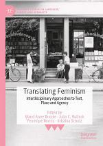 Translating Feminism