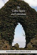 The Celtic Spirit and Literature PDF