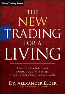 The New Trading for a Living PDF