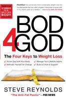 Bod4God PDF