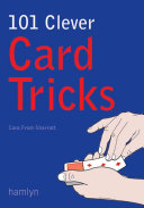 101 Clever Card Tricks PDF