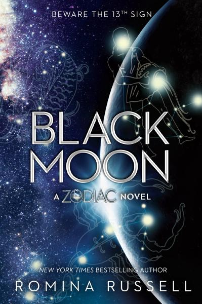 Download Black Moon Book