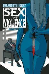 Sex & Violence: Vol. 2
