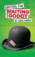 Waiting for Waiting for Godot PDF