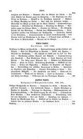 Geschichte Englands seit den Friedensschlüssen von 1814 und 1815: Band 2