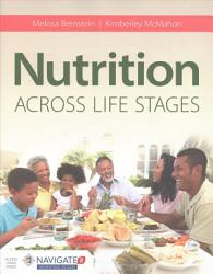Nutrition Across Life Stages Book PDF