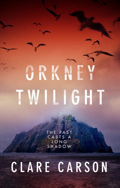 Download Orkney Twilight Book