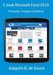 E Book Microsoft Excel 2010