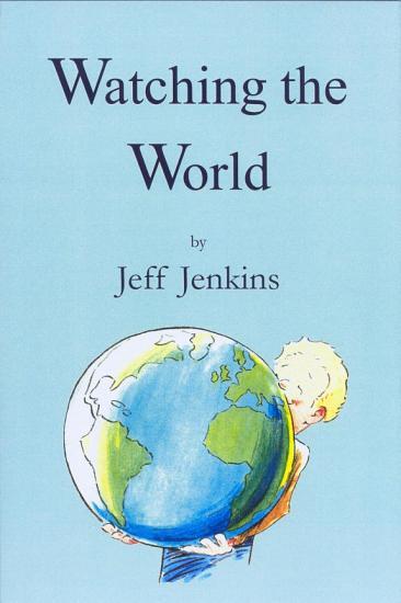 Watching The World PDF