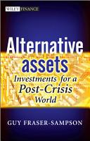 Alternative Assets PDF