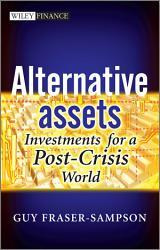Alternative Assets Book PDF