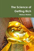 The Science of Getting Rich Centenary Edition PDF