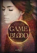 Game of Blood PDF