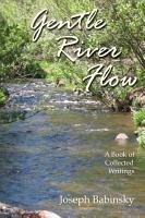 Gentle River Flow PDF