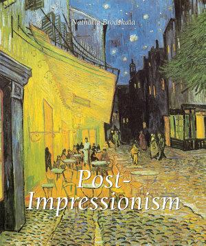 Post Impressionism PDF