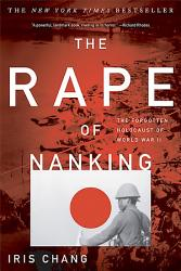 The Rape Of Nanking PDF