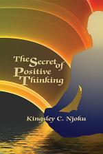 The Secret of Positive Thinking