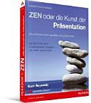 Zen oder die Kunst der Pr  sentation PDF