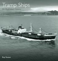 Tramp Ships PDF