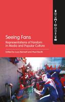Seeing Fans PDF