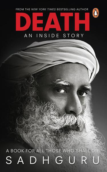 Download Death  An Inside Story Book