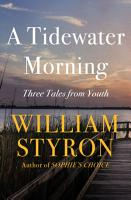 A Tidewater Morning PDF