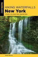 Hiking Waterfalls New York PDF