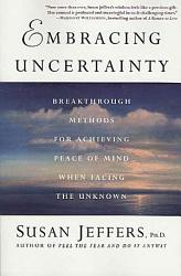 Embracing Uncertainty PDF