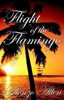The Flight of the Flamingo Book