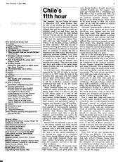 New Society PDF