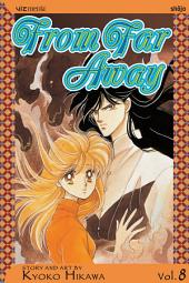 From Far Away: Volume 8