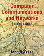Computer Communications And Networks, 2nd Edition