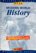 GCSE Modern World History PDF
