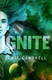 Ignite: A Project Integrate Prequel