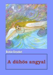 A dühös angyal
