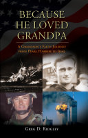 Because He Loved Grandpa