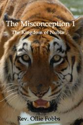 The Misconception 1