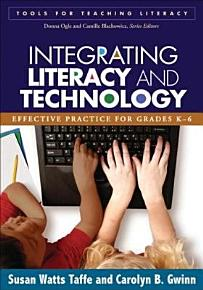 Integrating Literacy and Technology PDF