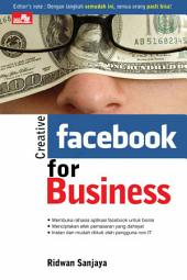 Creative Facebook For Business