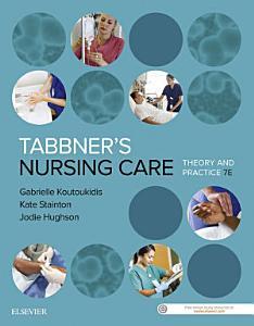Tabbner s Nursing Care Book