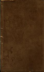 東坡全集: 八四卷, 第 25-36 卷