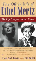 The Other Side Of Ethel Mertz