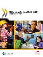 Bildung auf einen Blick 2020  OECD Indikatoren PDF