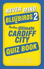 Never Mind the Bluebirds 2