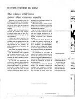 Semaine Des Hopitaux Informations PDF