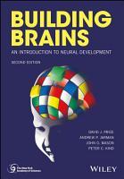 Building Brains PDF