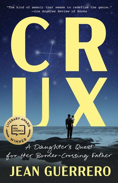 Download Crux Book