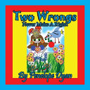 Download Two Wrongs Never Make A Right  Book